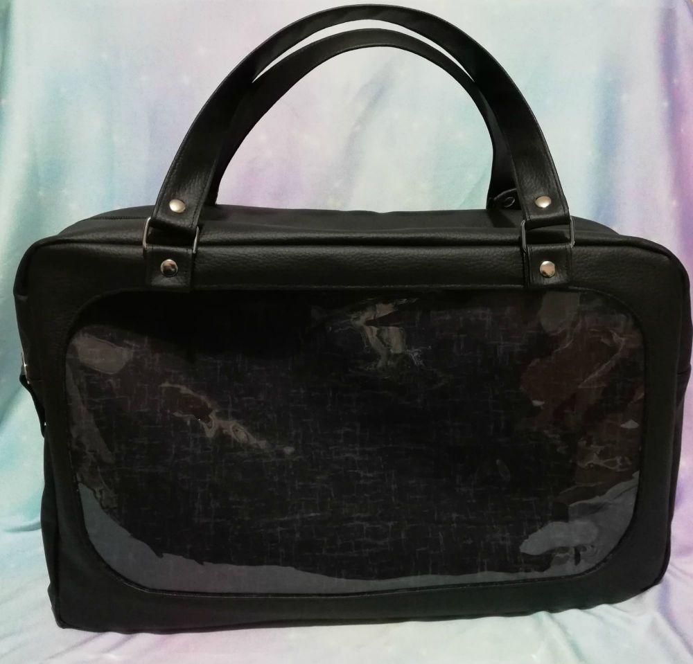 Large Ita bag Handbag