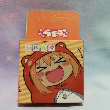 Himouto! Narrow Washi Tape