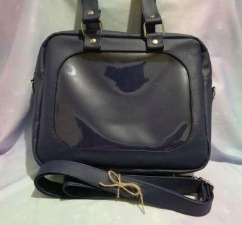 Small Ita Handbag