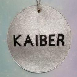 Fursuit Collar name tag, furry name tag, con badge.