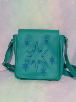 Sunny  Starscout Inspired Bag