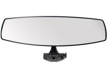 PTM 140 degree panoramic mirror