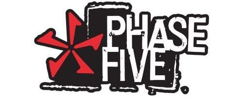 Phase_Five