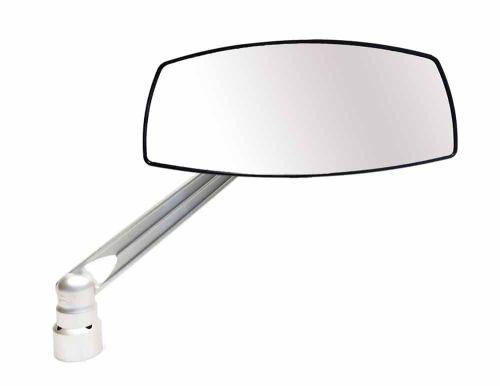 PTM UCX-17 PRO mirror