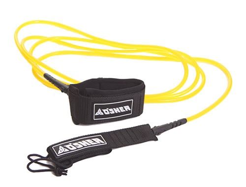 The O'Shea iSUP 10′ Leash