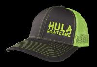 Hula Boat Care Cap