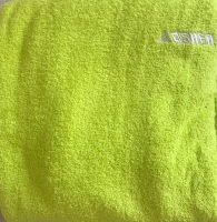 Lime Green Robe adult