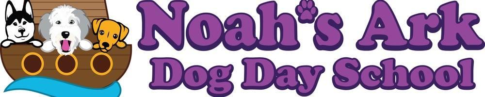 Noah's Ark , site logo.
