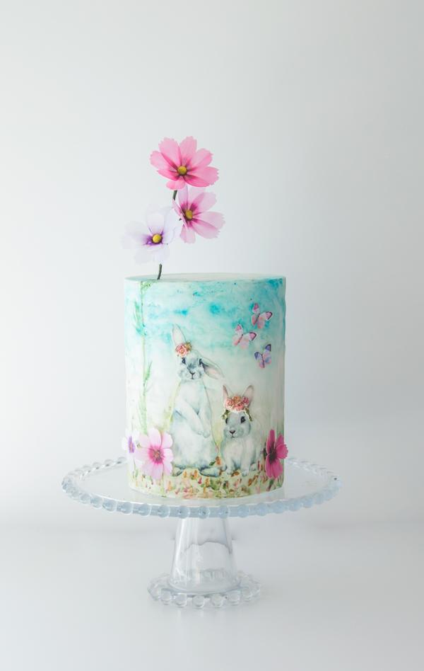 Crystal Candy Edible Wafer Collection - Make – a – Cosmos
