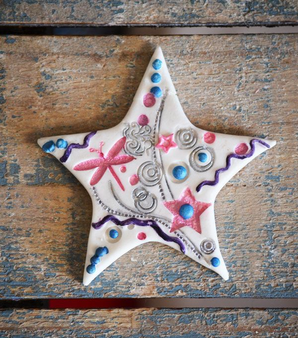 Crystal Candy Bas Relief Embellishment Collection - Stellar