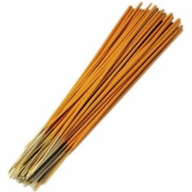 Amber loose incense sticks by Ancient Wisdom