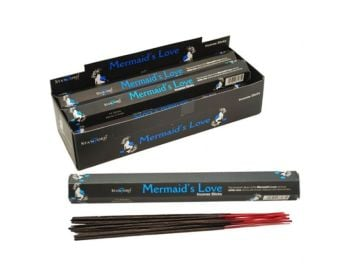 Stamford Black - Mermaid's Love Incense Sticks