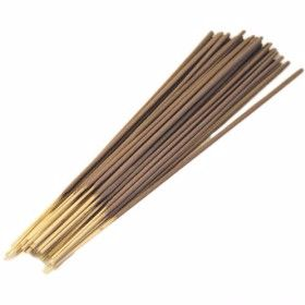 Coconut loose incense sticks by Ancient Wisdom