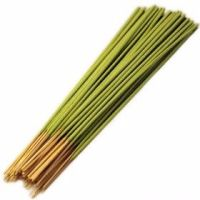 Ancient Wisdom - Frankincense & Myrrh Loose Incense Sticks