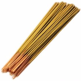 Honeysuckle loose incense sticks by Ancient Wisdom