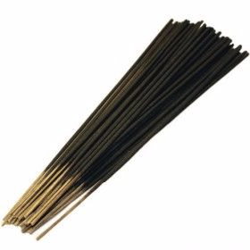 Patchouli loose incense sticks by Ancient Wisdom