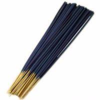 Ancient Wisdom - Tibetan Musk Loose Incense Sticks
