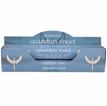 Elements Mystical - Guardian Angel Incense Sticks