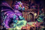 <!--02--> Dragons