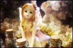<!--03--> Fairies