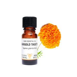 Essential Oil - Marigold Tagetes