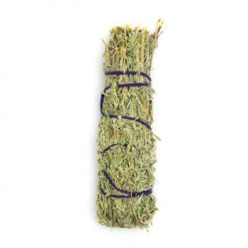 Smudge Stick - Desert Sage