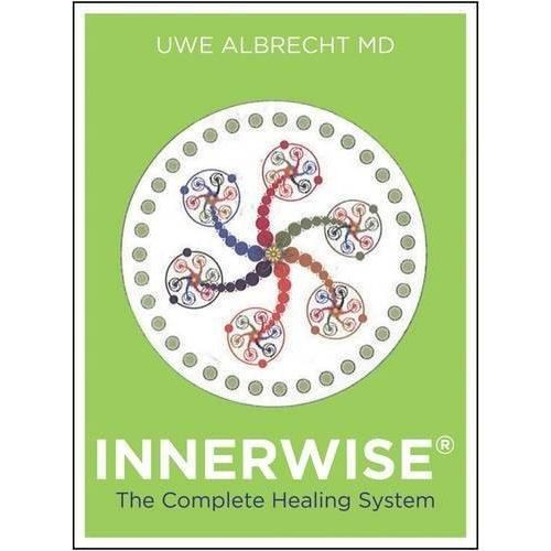 Innerwise The Complete Healing System