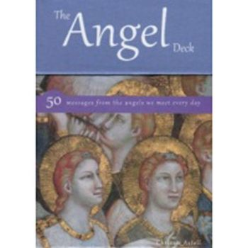 The Angel Deck