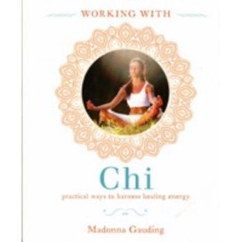Working with Chi