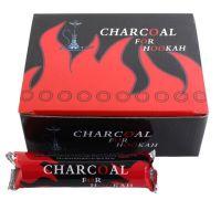 Charcoal Discs