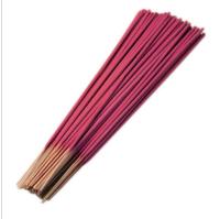 Ancient Wisdom - Jasmine Loose Incense Sticks
