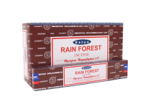 Satya - Rainforest Incense Sticks