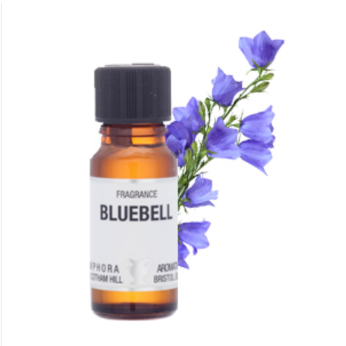 Fragrance Oil - Bluebell