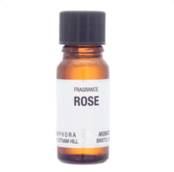 Fragrance Oil - Rose