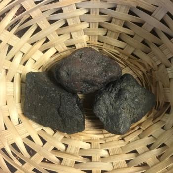 Raw Stone - Lodestone