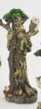 Tree Entity (Small) Style 1