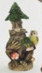 Tree Entity (Small) Style 5