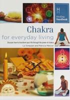 Healing Handbook - Chakra for Everyday Living