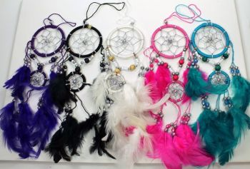 Double Dreamcatcher