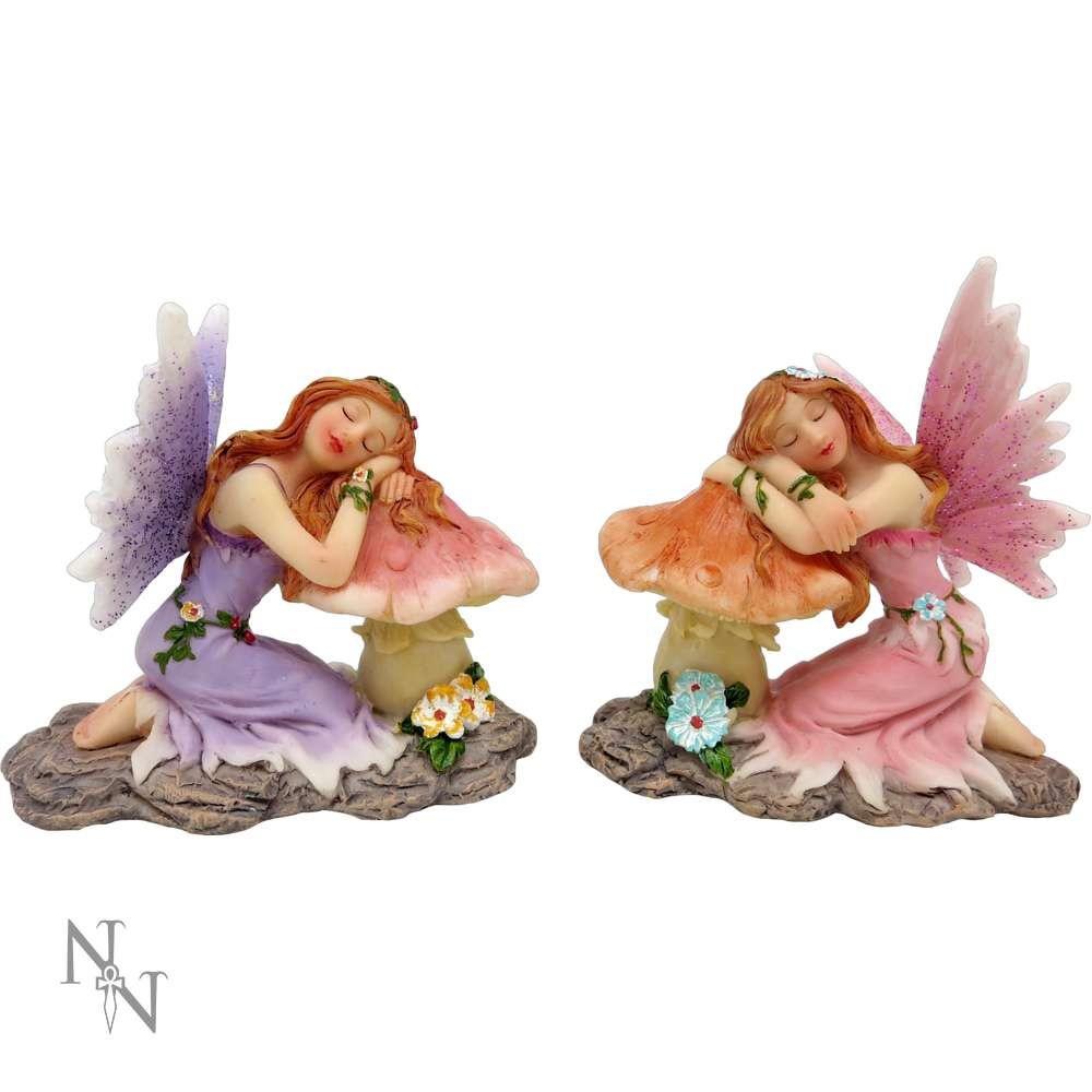 Delicate Dreams Fairy