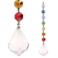 Crystal Chakra String: Harmony Feng-Shui (6) 16527