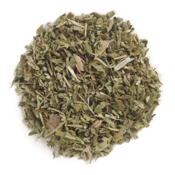 Herb Bag - Catnip