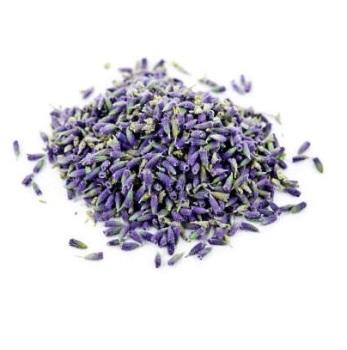 Herb Bag - Lavender