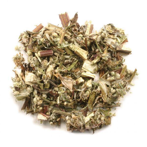 Herb Bag - Mugwort