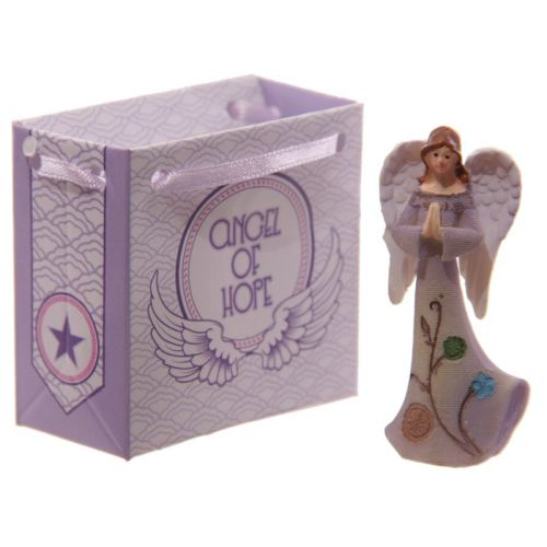 Celestial Charms Angel - Angel of Hope