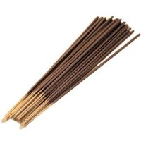 Ancient Wisdom - Sandalwood Loose Incense Sticks