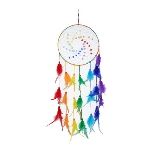 Dream Spectrum Dreamcatcher