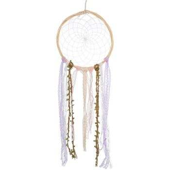 Woodland Dreamcatcher - Large