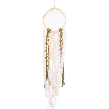 Woodland Dreamcatcher - Small