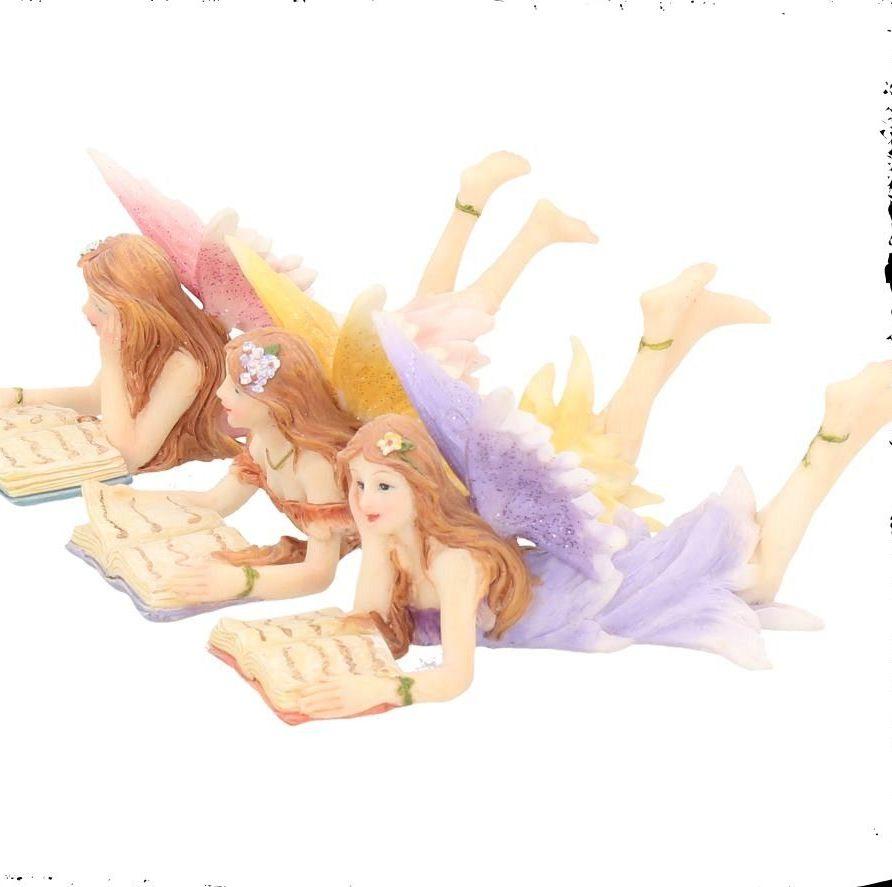 Fairy Hopes